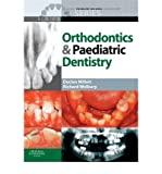 img - for [(Clinical Problem Solving in Orthodontics and Paediatric Dentistry)] [Author: Declan T. Millett] published on (November, 2010) book / textbook / text book