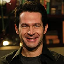 The Dialogue: An Interview with Screenwriter Simon Kinberg  by The Dialogue Narrated by Mike DeLuca