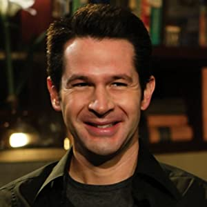 The Dialogue: An Interview with Screenwriter Simon Kinberg | [The Dialogue]