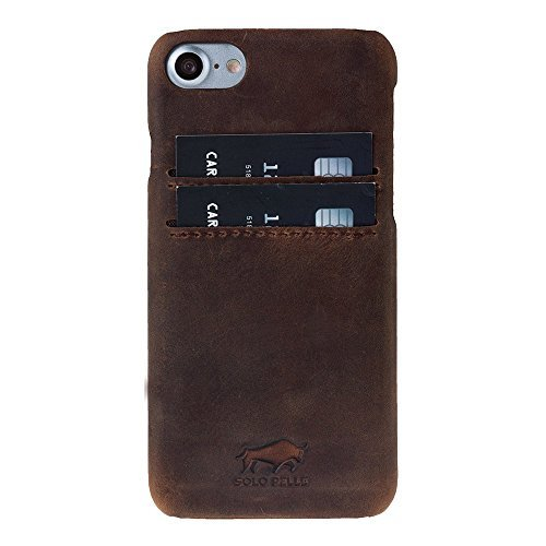 solo-pelle-iphone-7-case-lederhulle-ledertasche-backcover-slimfit-in-vintage-braun