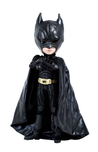 Pullip Dolls Taeyang Batman 14' Fashion Doll