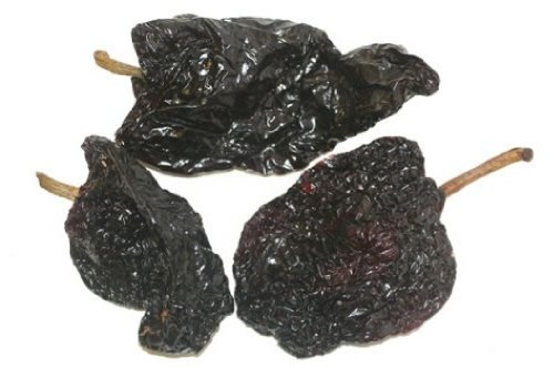 Ancho-Chilli-Dried-Whole-50g