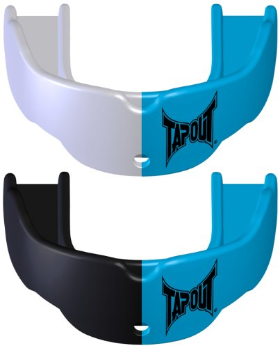 Tapout Youth Mouthguard