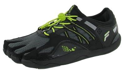 2371ca66c911 New Balance Men s MT571 Outdoor All Terrain Trail Shoe
