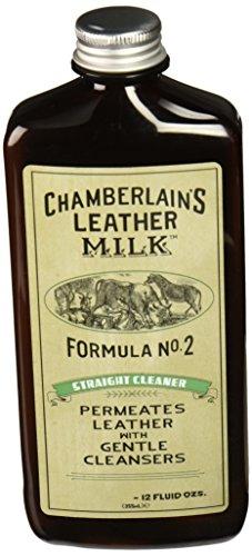 chamberlain-en-cuir-de-lait-nettoyant-droite-formule-n-2-tous-les-nettoyant-profond-naturel-pour-meu
