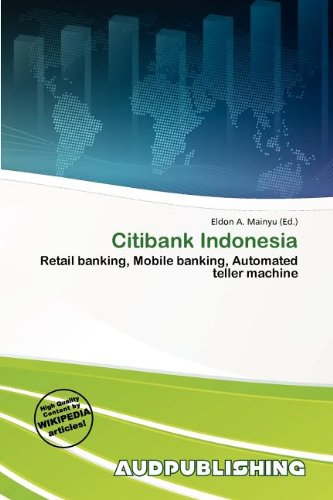 citibank-indonesia