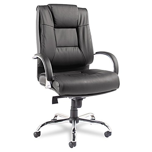 alera-ravino-big-and-tall-series-high-back-swivel-tilt-leather-chair-black