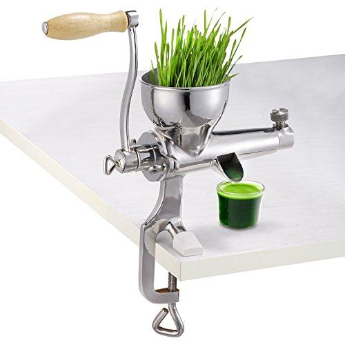 de-haute-qualite-en-acier-inoxydable-304-manuel-a-lagropyre-presse-agrumes-presse-agrumes-herbe-de-b