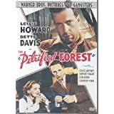 Petrified Forest [DVD] [Region 1] [US Import] [NTSC]by Leslie Howard
