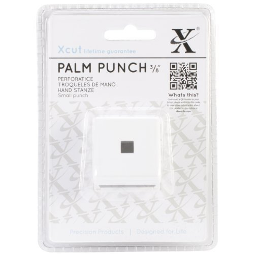 docrafts-piccolo-palm-punch-piazza