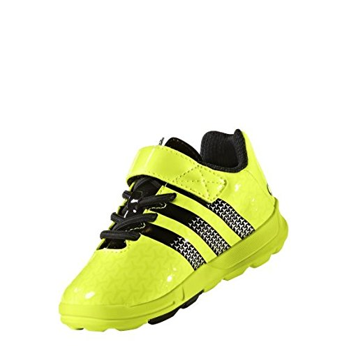 adidas-fb-ace-infant-football-boots-for-babies-24-yellow