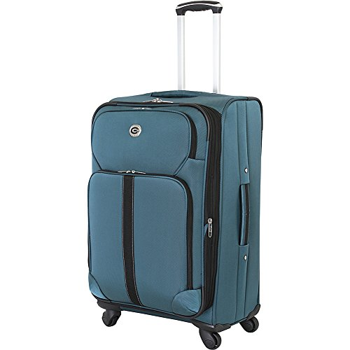 global-traveler-shannon-falls-collection-24-spinner-teal