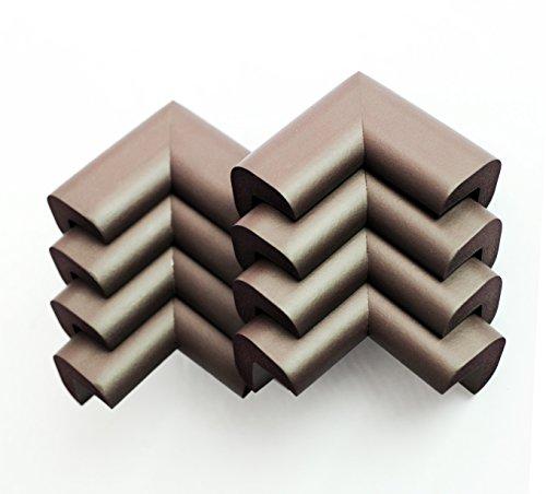 Countertop Edge Bumper : ... Edge Coffee Hardware Building Materials Countertops Vinyl Countertops