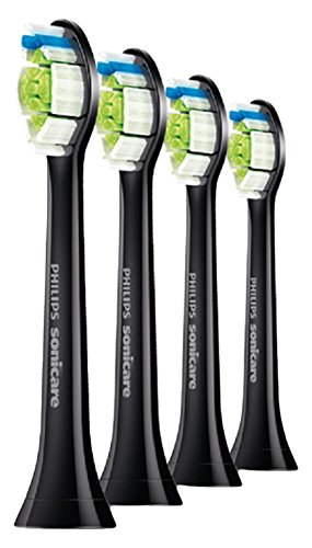 philips-diamondclean-black-replacement-heads-4-pack