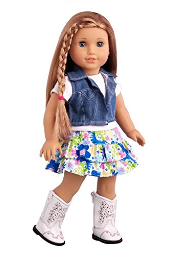 621db9c0e DreamWorld Collections Dolls   Doll Houses Prices in India