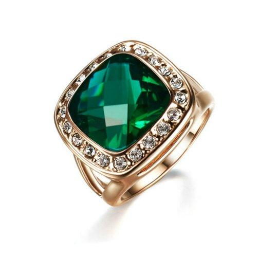 yoursfs-18k-or-plaque-solitaire-en-35ct-emeraude-et-diamant-de-simulation-de-bague-pour-femmes-comme