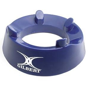 Buy Gilbert Rugby Quicker Kicker II Tee by Gilbert