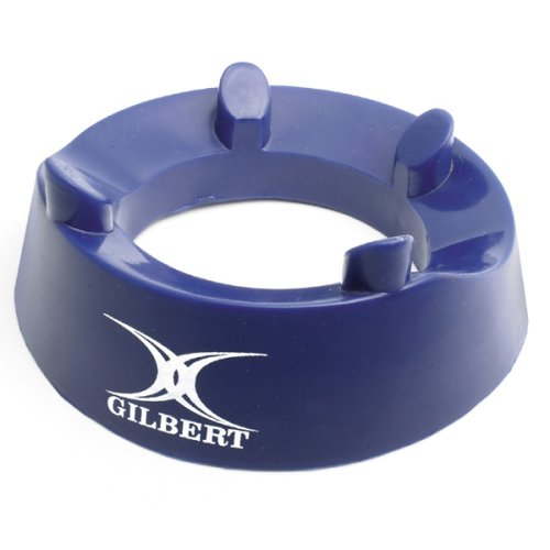 Gilbert Quicker Kicker II Kicking Tee