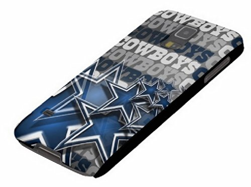 samsung-galaxy-S5-case-Dallas-Cowboys-team-logo