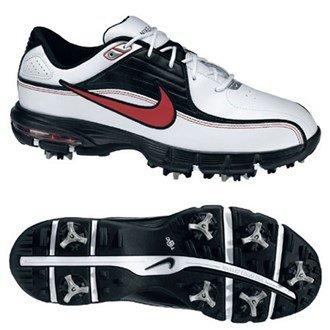 Nike Mens Air Rival Golf Shoes 2012