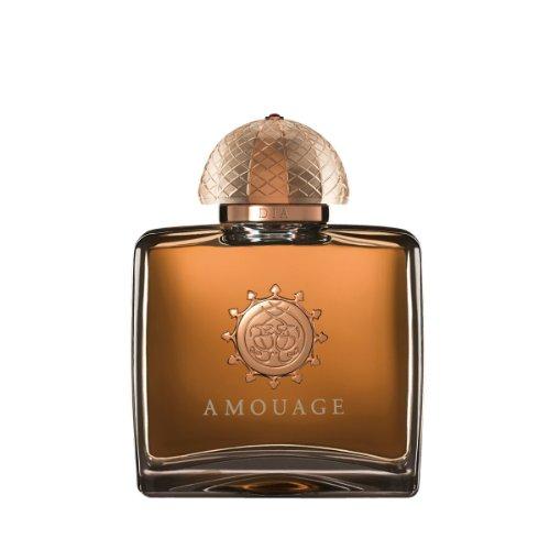 Amouage, Dia, Estratto di profumo, 50 ml