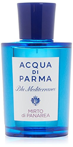 acqua-di-parma-blue-mediterraneo-mirto-di-panarea-eau-de-toilette-spray-for-men-5-ounce