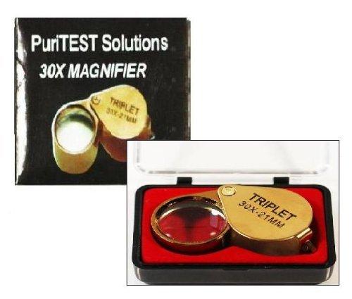 [해외]CULTI 다이아몬드 테스터와 실버 테스트 액세서리 팩 포함!/Silver Testing Accessory Pack with Culti Diamond Tester INCLUDED!