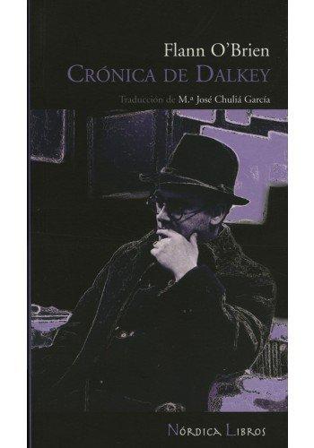 Crónica De Dalkey