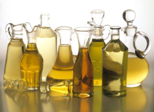St. Johns Wort Oil. Hypericum Perforatum, Carrier Oil. 500ml