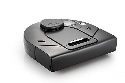 Neato XV Signature 智能扫地智能装备 $261.9(需Coupon,约¥2210)
