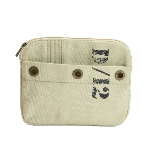 ducti-utility-tablet-ipad-sleeve