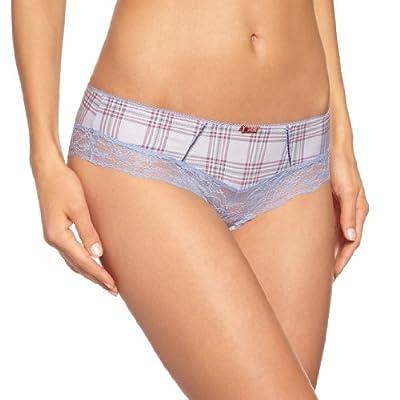 ESPRIT Bodywear Damen Pant X0221/ORNELLA, kariert from ESPRIT Bodywear