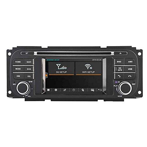 witsonr-coche-reproductor-de-dvd-para-jeep-grand-cherokee-1999-2001-durango-2002-2003-grand-cherokee