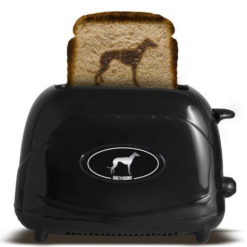 pangea-brands-tste-pet-grey-2-slice-pet-emblazing-toaster-greyhound