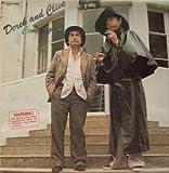 DEREK AND CLIVE COME AGAIN LP (VINYL ALBUM) UK VIRGIN 1977