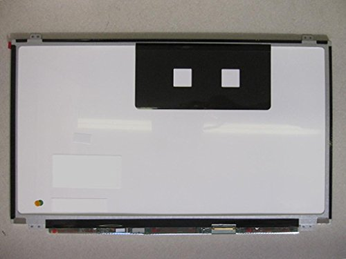 Best Prices! Dell LATITUDE E5540 Replacement Screen for Laptop LED HD Matte. Same Day Shipping. 2 Y...