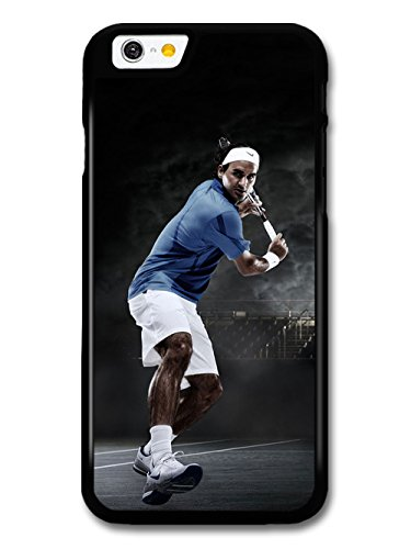 coque roger federer iphone 6