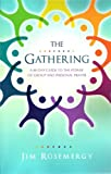 img - for The Gathering book / textbook / text book