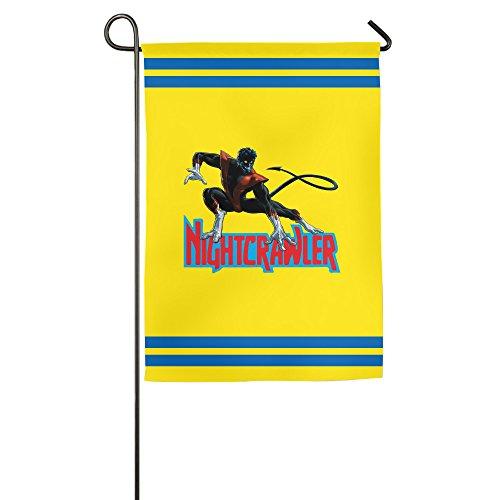 k-fly2-customized-nightcrawler-house-flag-garden-flag-two-sizes