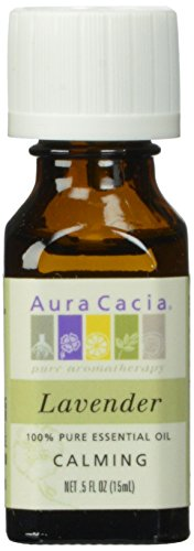 Aura-Cacia-Lavender-Commuter-Pack