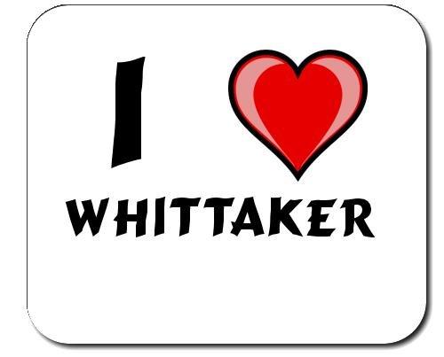 almohadilla-con-estampada-de-te-quiero-whittaker