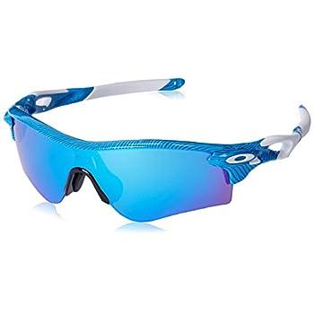 oakley military m frame  oakley radarlock sunglasses