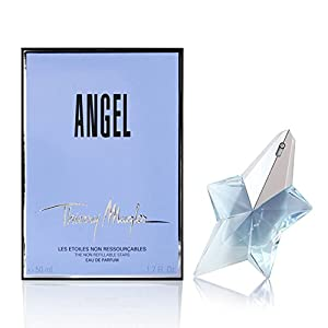 Angel by Thierry Mugler for Women - 1.7 Ounce EDP Spray