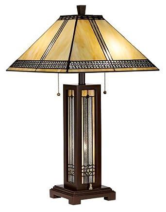Light table amazon