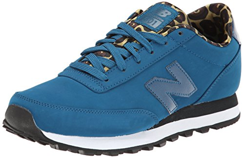 new-balance-classic-traditionnels-navy-womens-trainers-size-35-uk