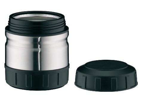 Alfi portavivande termico 0 5 lt thermos per alimenti for Portavivande termico