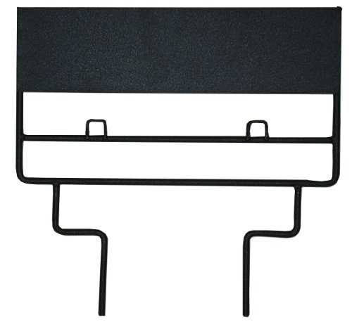 Grindmaster-Cecilware 70611 Sign Holder for Airpots and Airpot Racks