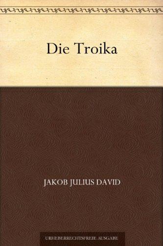 die-troika