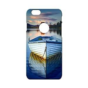 G-STAR Designer Printed Back case cover for Apple Iphone 6 (LOGO) - G7826