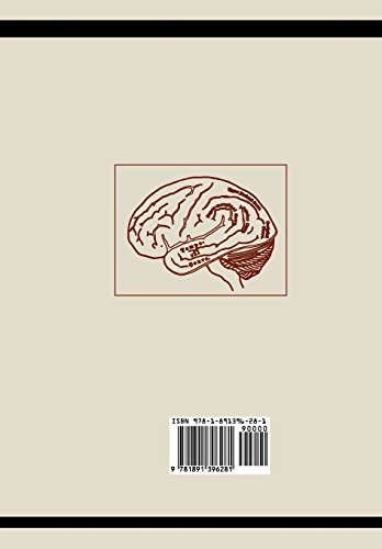 The Principles of Psychology (Vol 1)